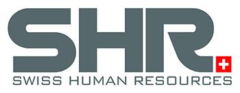 SHR - SWISS HUMAN RESOURCES
